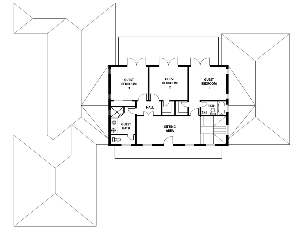 Cape Hope Floor Plan Up.png