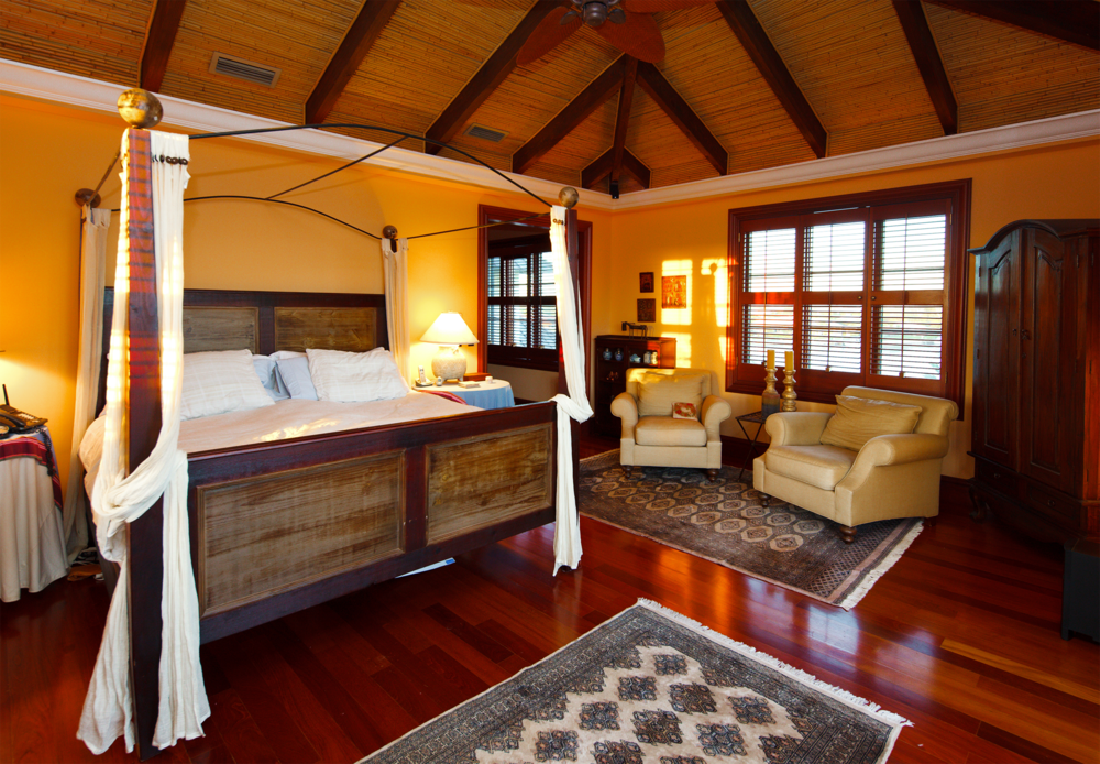 Cape Hope 32 Master Bedroom.png