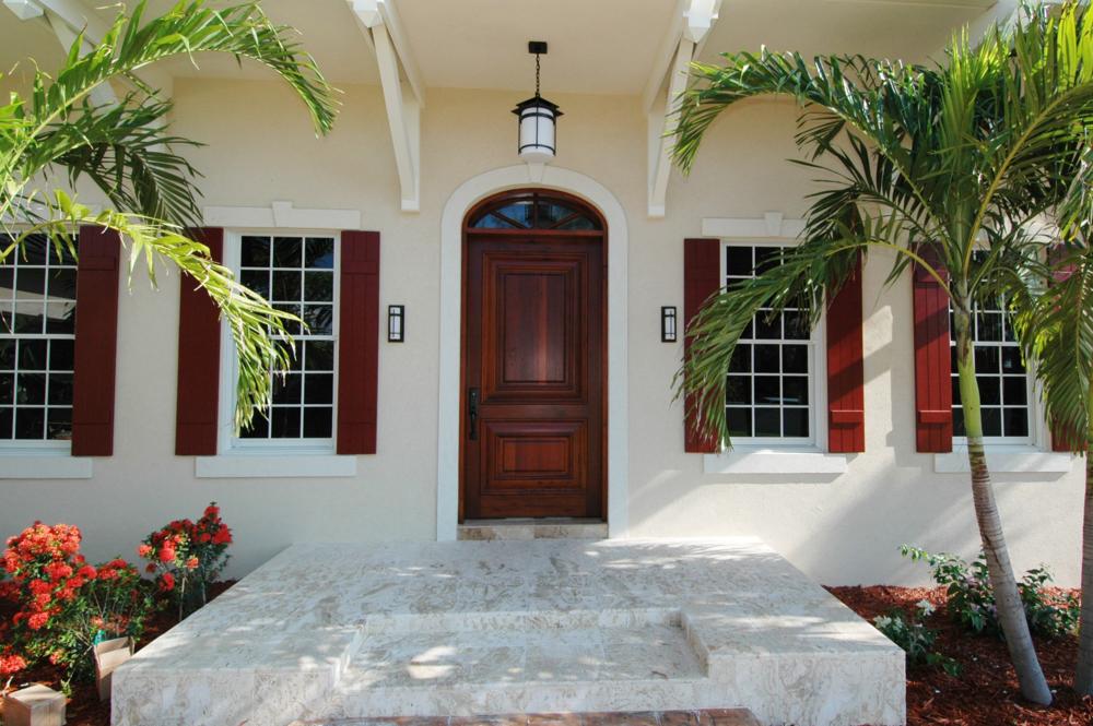 Front Door Wide.png