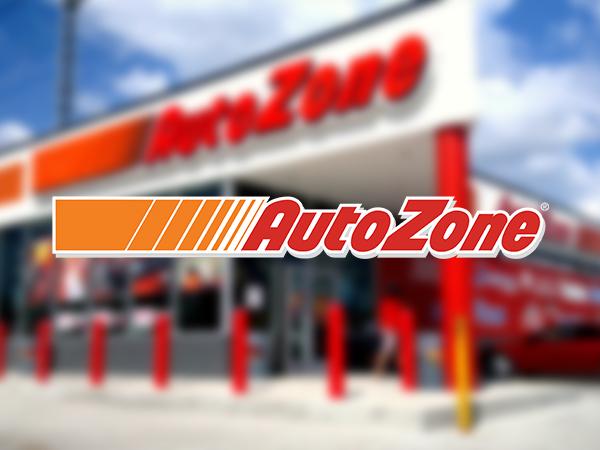 Autozone - Propiedad: Tienda