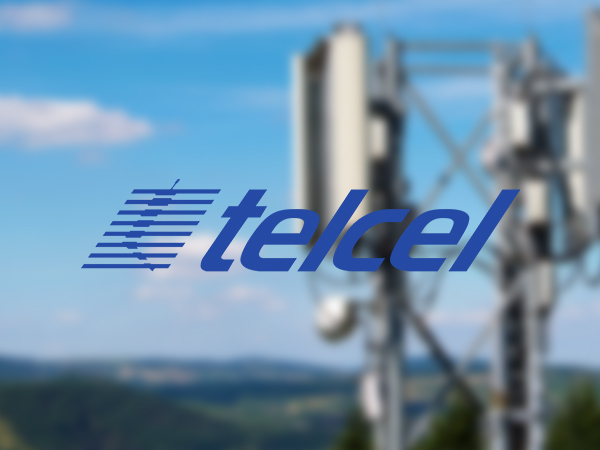 Telcel - Propiedad: Torre