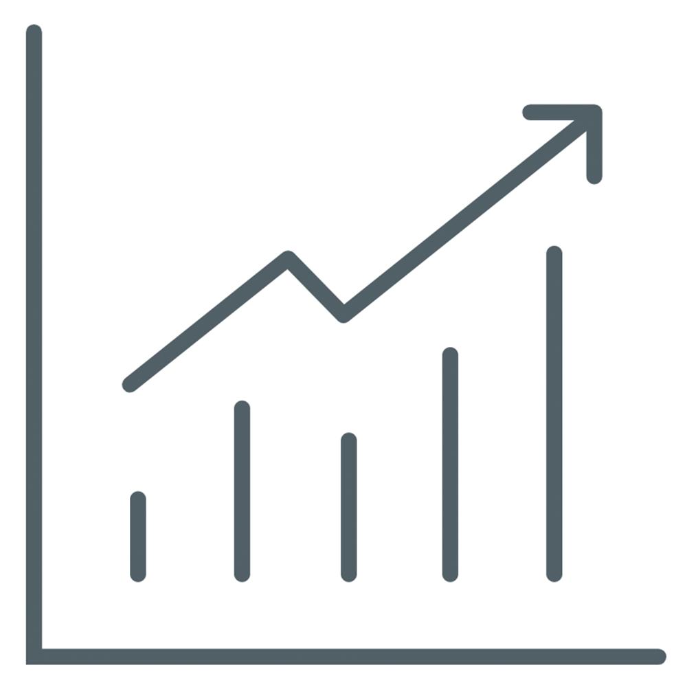 rendimiento graf.png