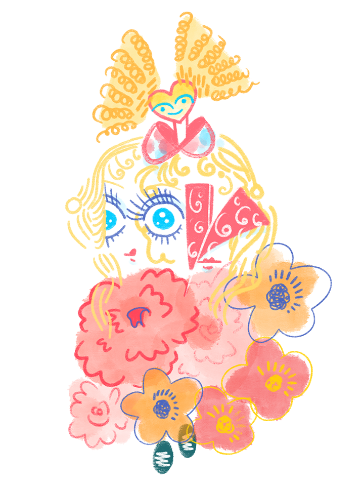 flowers web.png