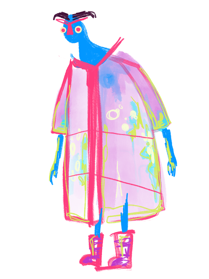 galoshes web.png