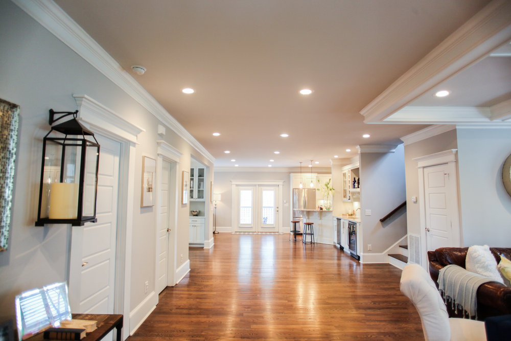 decatur ga home for sale perfect southern home (42 of 69).jpg