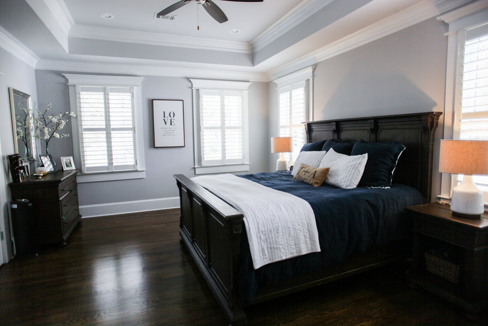 decatur ga home for sale perfect southern home (16 of 69).jpg