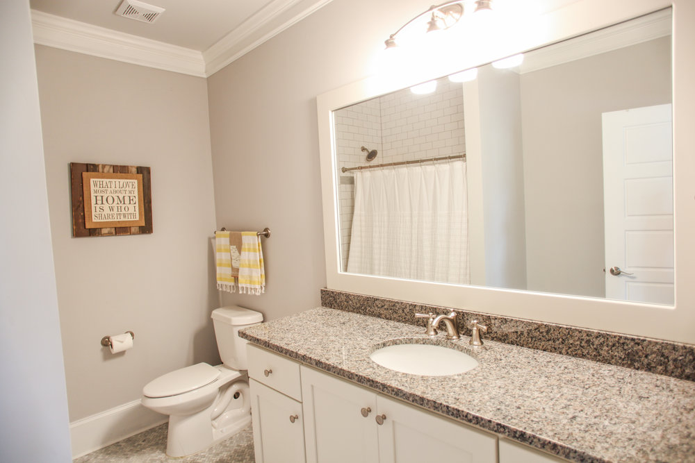 decatur ga home for sale perfect southern home (11 of 69).jpg