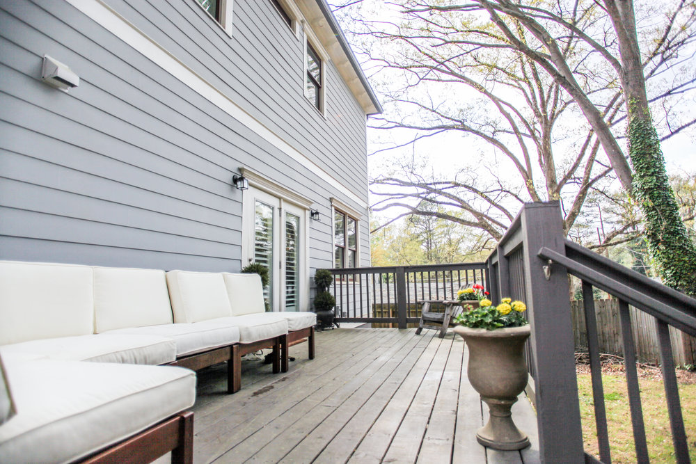 decatur ga home for sale perfect southern home (64 of 69).jpg