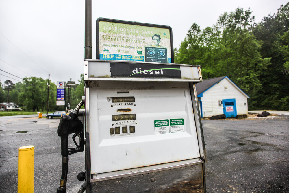 ellijay-gas-station-for-sale-3.jpg