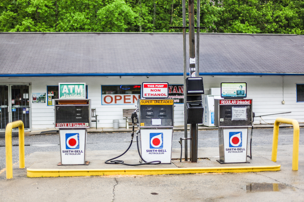 ellijay-gas-station-for-sale-35.jpg
