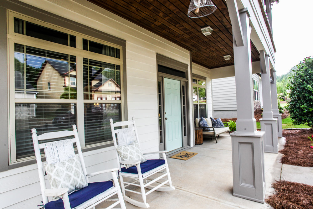canton georgia home for sale-6.jpg