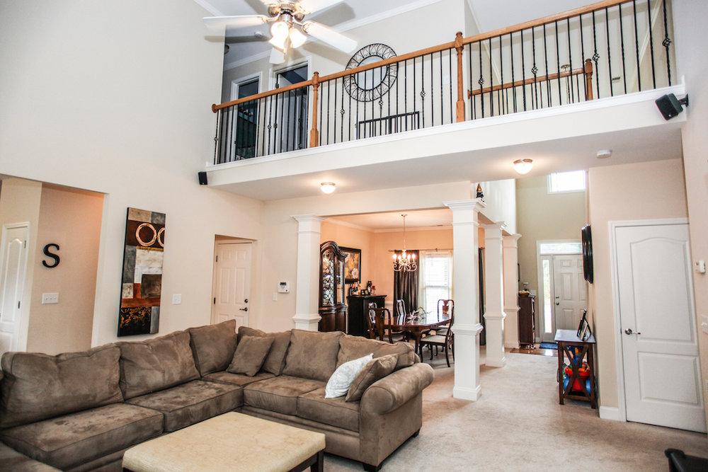 douglasville ga home for sale-14.jpg