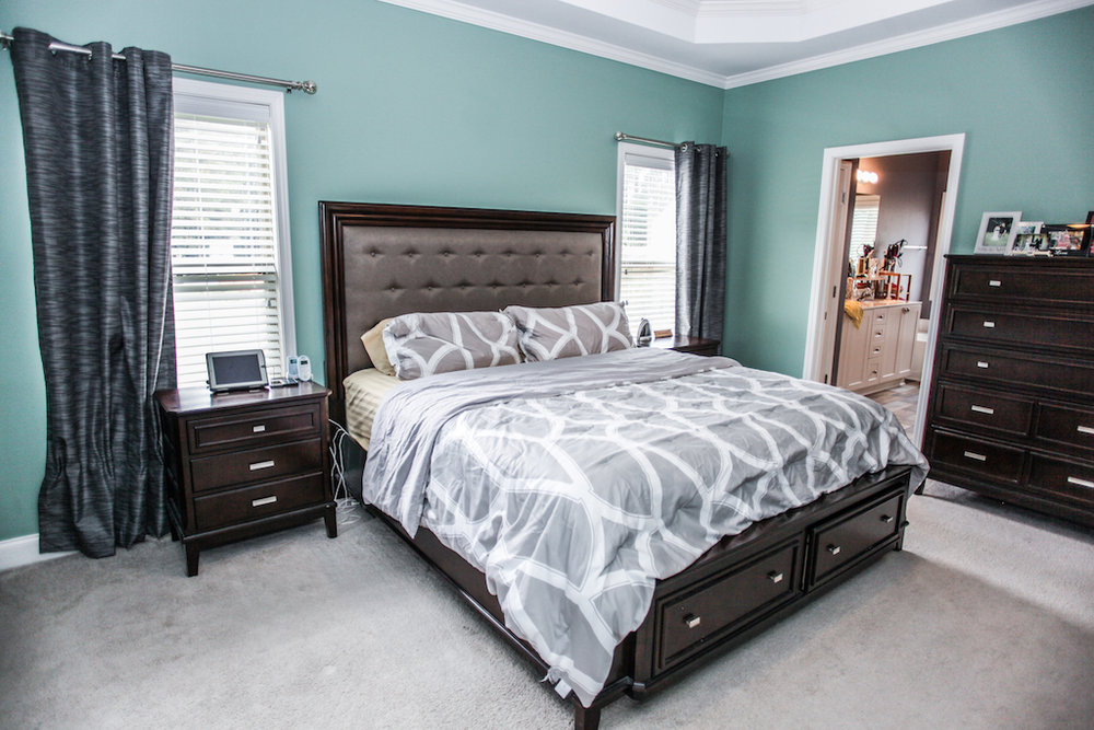 douglasville ga home for sale-20.jpg