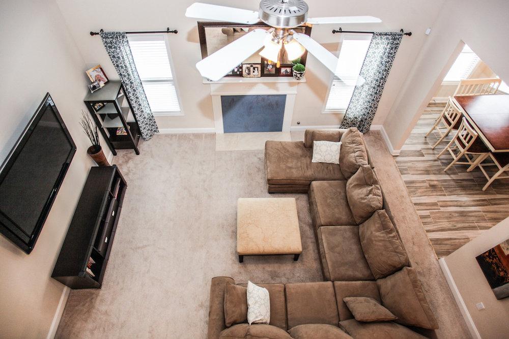 douglasville ga home for sale-35.jpg