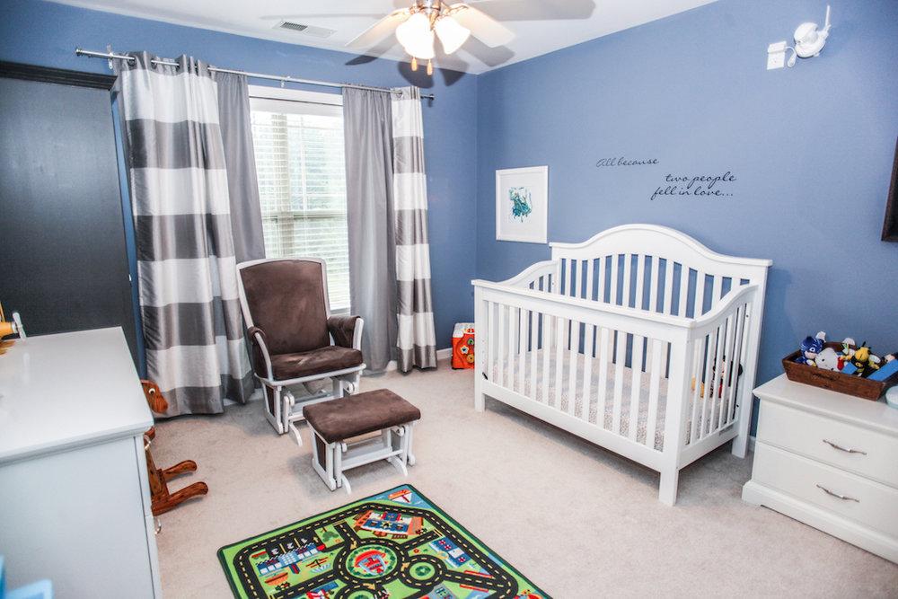 douglasville ga home for sale-36.jpg