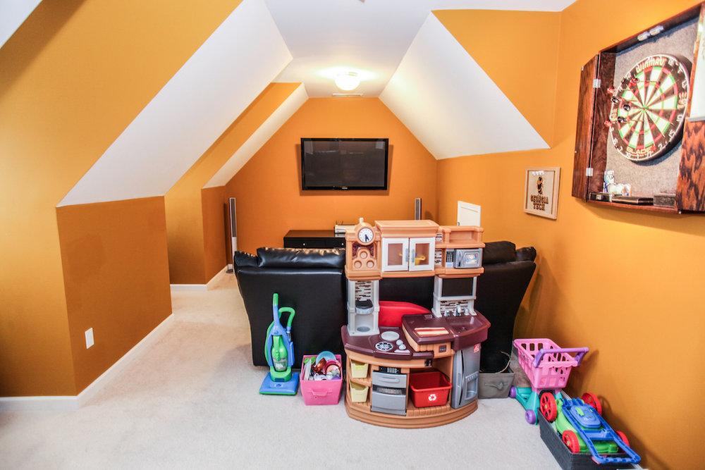 douglasville ga home for sale-46.jpg