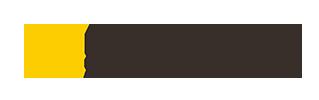 9000002_12225_midmissouri_logo.png