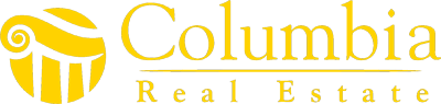 columbia-real-estate-logo.png