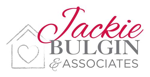 Jackie+Bulgin+Logo.jpg
