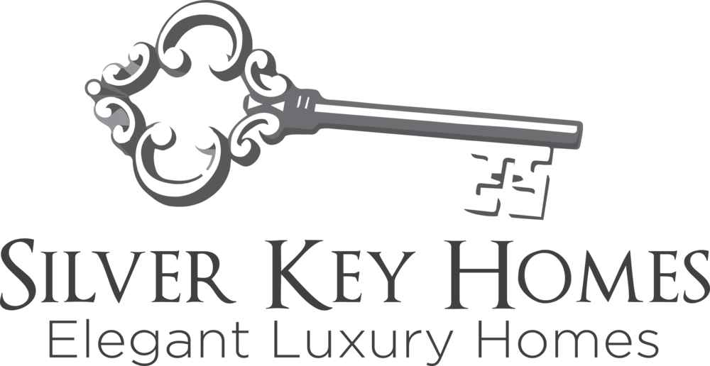 Official Silver Key Homes Logo.png