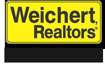 weichert_logo_600x275-e1485293767156.png