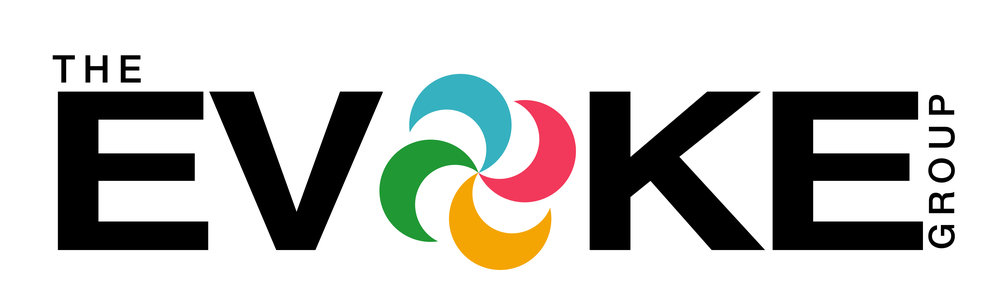 EVOKE-LOGO-BLACK.jpg
