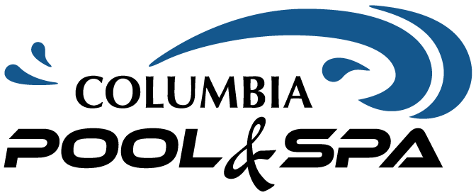 Columbia pool and spa logo.png