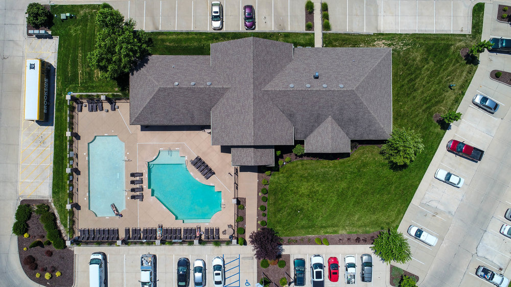 Brookeside Townhomes Aerial (12).jpg
