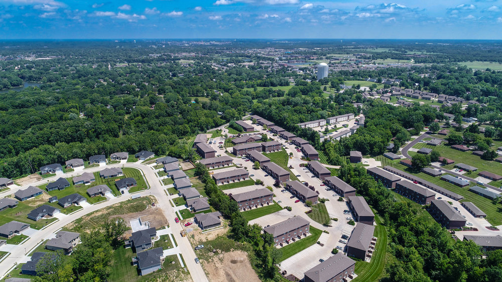 Brookeside Townhomes Aerial (5).jpg