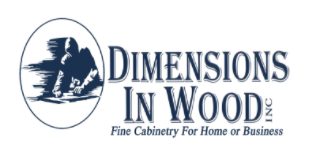 Dimensions in Wood.png
