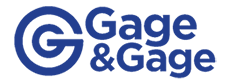 gage-and-gage-logo-blue-transparent-225-84.png