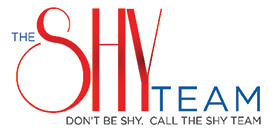 Shy Team logo.jpg