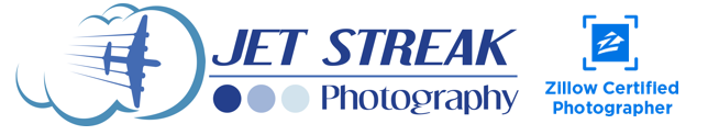Jet Streak Photography