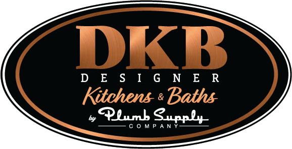 DKB-New-Logo.png