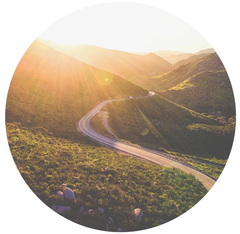 journey-round.jpg