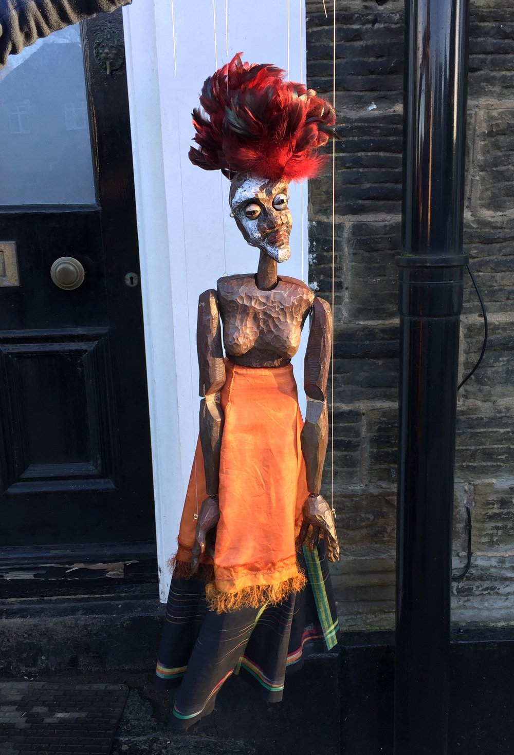 woman puppet.jpeg