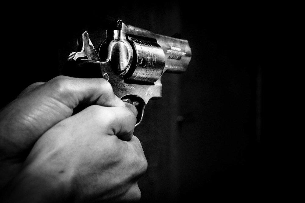 gun-1678989_1280.jpg