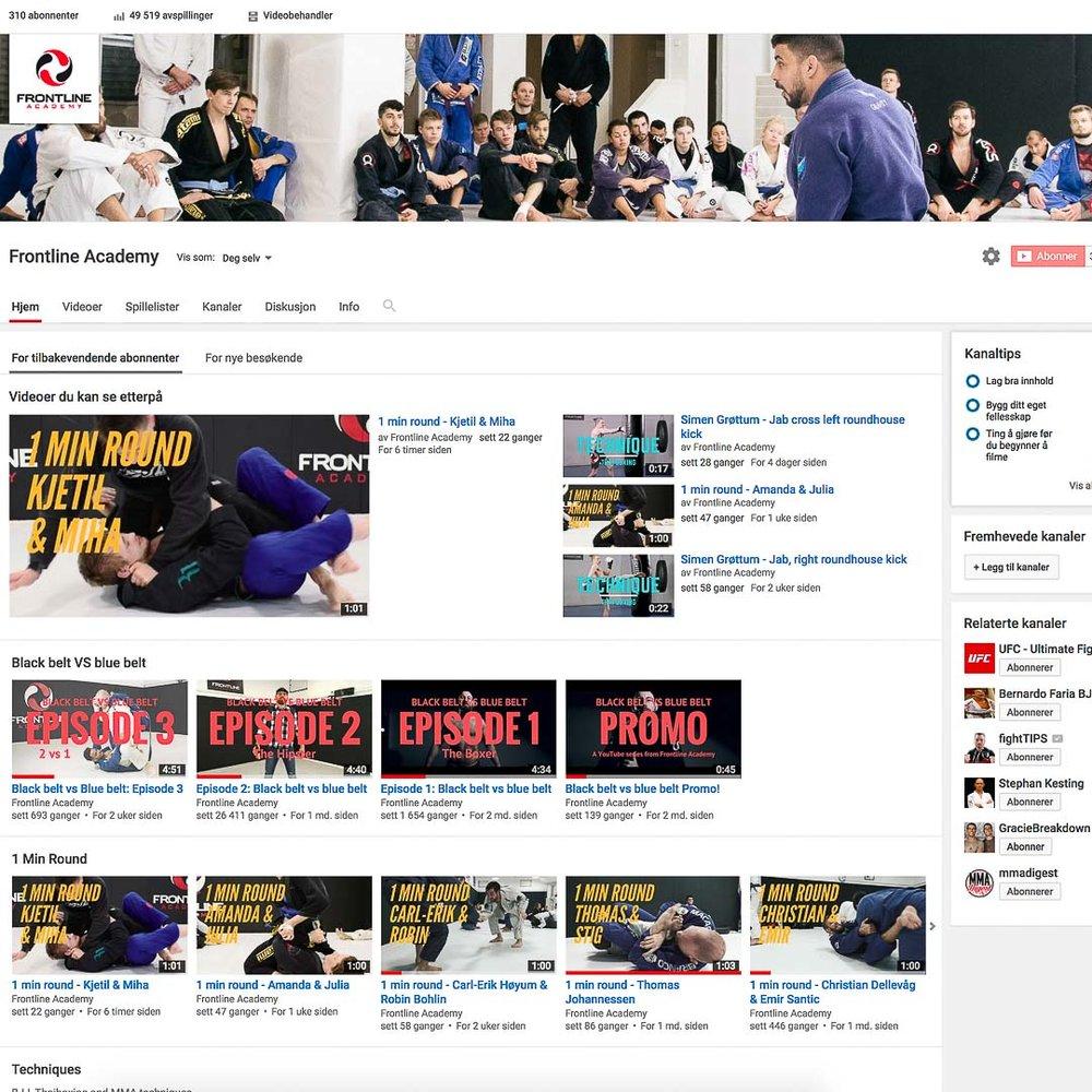 Frontline Academy på sosiale medier.jpg