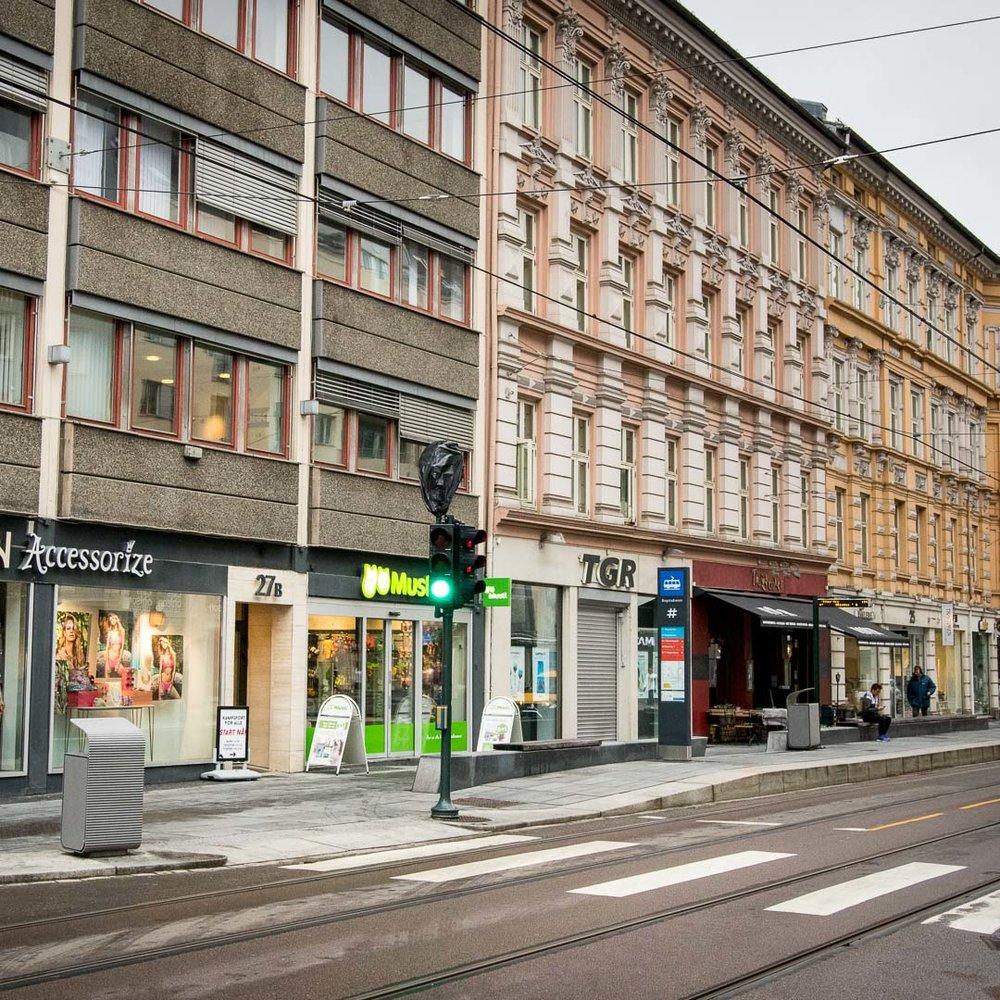 Bogstadveien 27 på Majorstua.jpg