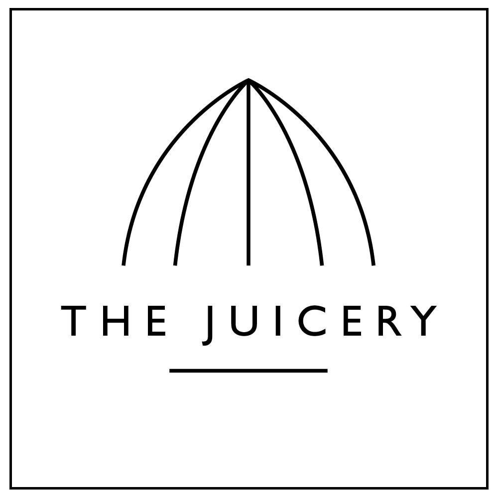 The Juicery.jpg