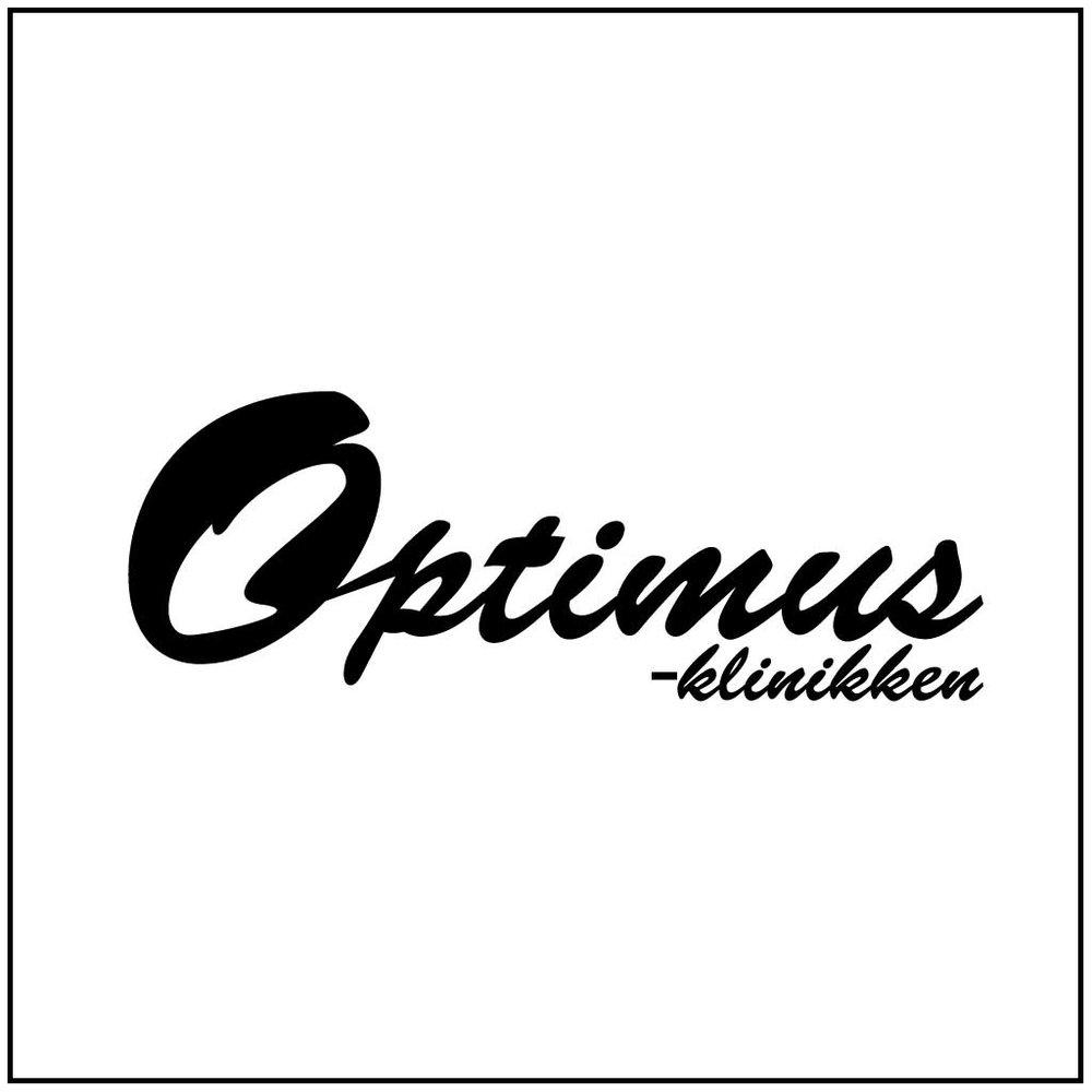 Optimus klinikken.jpg
