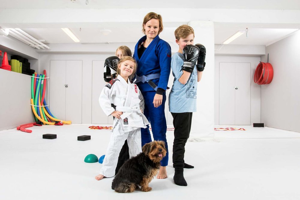 Familie tilbud med rabatt i Drammen.jpg
