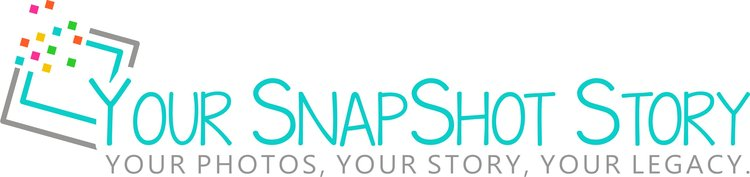 Your SnapShot Story