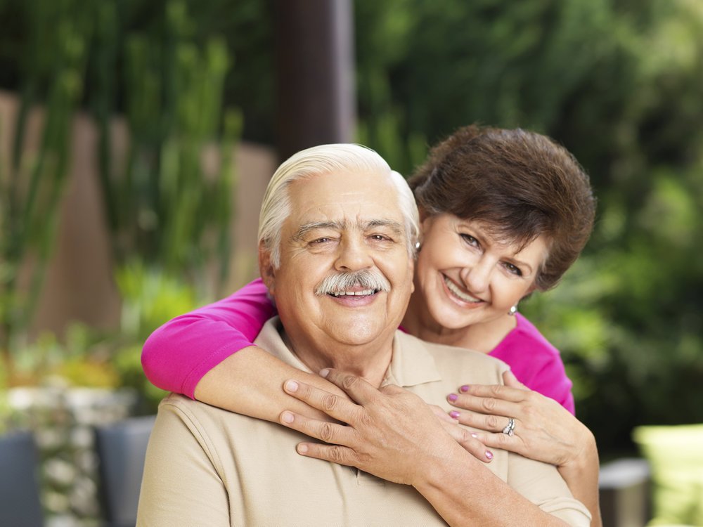 Senior His Couple Pose.jpg