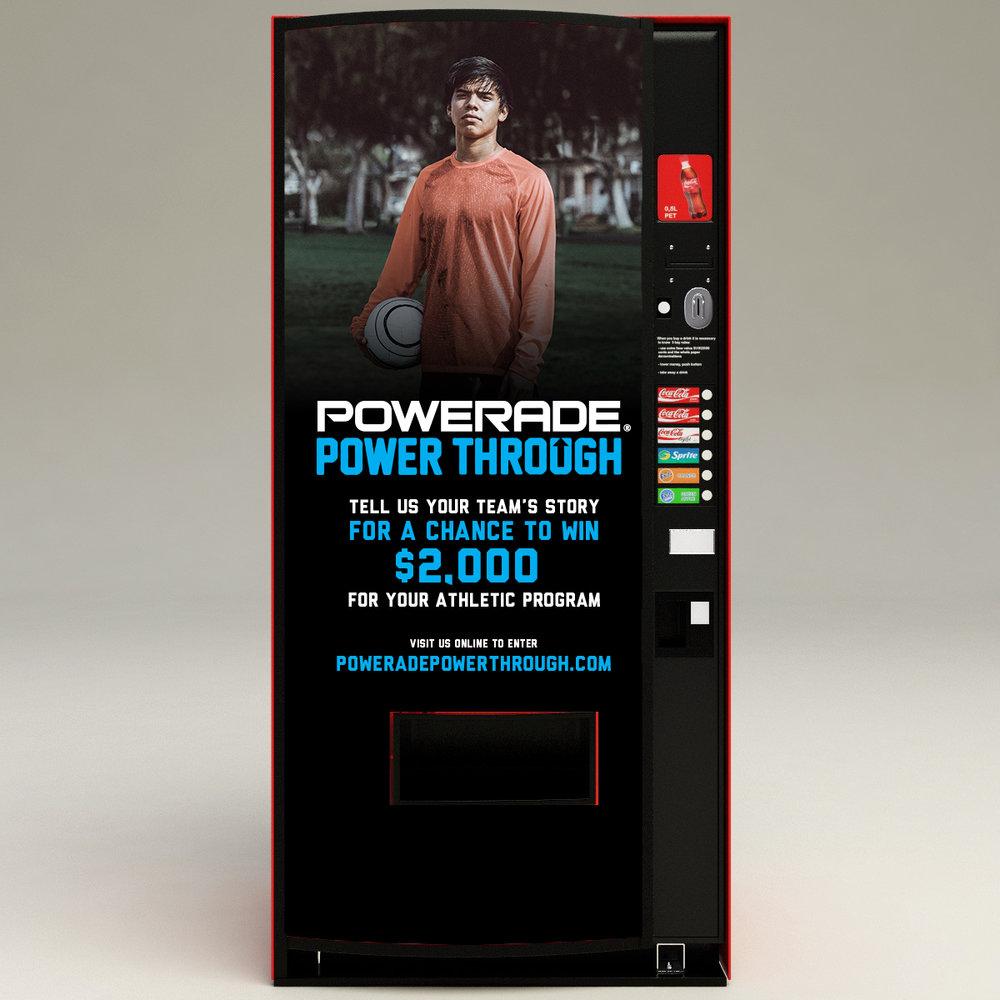 PoweradePT_CokeMachine4.jpg