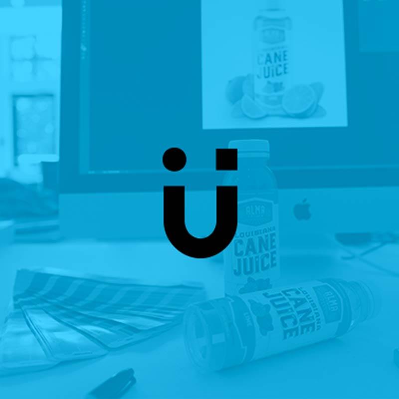 Sasso-service-branding.jpg