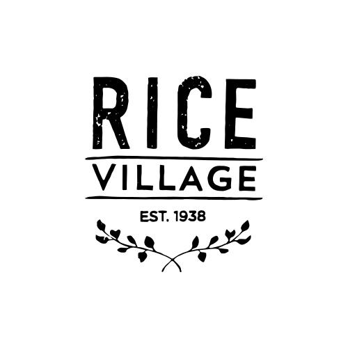 ricevillage.jpg