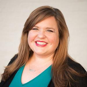 Kelley Stein — SASSO*   Branding & Advertising Agency