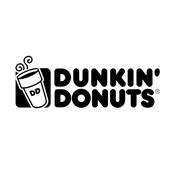 Dunkin.jpg