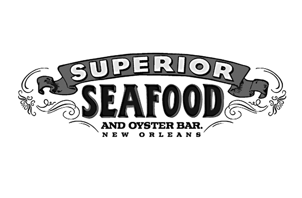 superiorseafood2.png